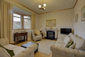 Station House, Corpach, Fort William, PH33 7JH
