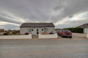 Shiloh Cottage, Main Road, Fearn, Tain, IV20 1SS