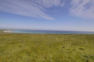 Land at Ned's Hill, Sanday, Orkney KW17 2AB