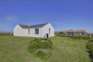 2 Russness, Sanday, Orkney KW17 2BP